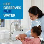 Thiết bị lọc nước uống trực tiếp